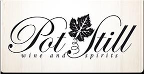 Enoteca PotStill